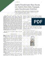 ITS-paper-24365-2208100012-Paper.pdf