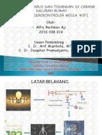 ITS Paper 29957 2210038014 Presentation