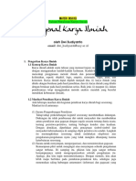 mengenal-karya-ilmiah-pengantar-kuliah-pki.pdf