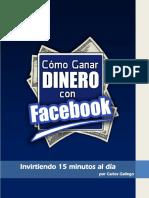 CURSO-GANAR-DINERO-EN-FACEBOOK.pdf
