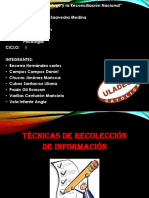 diapositivas uladch