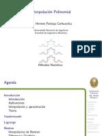 Interpolacion_2012_II_uni_print.pdf