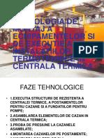 CURS _-Tehnologia de montaj a echipamentelor si de executie a instalatiilor termotehnice in c.ppt