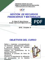 Unidad_1_GRFM_Autnoma2010II