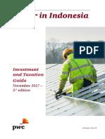 PWC power-guide-2017.pdf