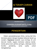 PENATALAKSANAAN SYOK DAN CAIRAN-1.pdf