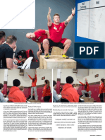 CFJ_2015_10_Squat_Long2.pdf