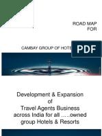 Cambay Group