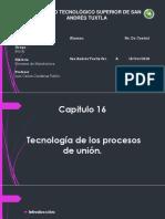 Capitulo 16 unidad 4 (2).pptx