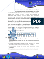 Pedoman_U-NITECH.pdf