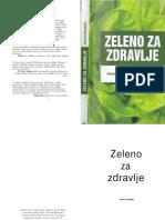 v-boutenko-zeleno_za_zdravlje.pdf