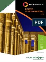 Diptico Egipto 2018 (1).pdf