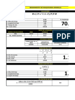 203270_Tabla en Excel para el rendimiento de maquinaria.xlsx