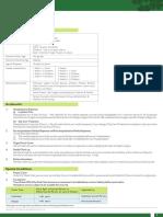 June 2018 enhance-(top-up-insurance-product)--prospectus-cum-sales-literature.pdf