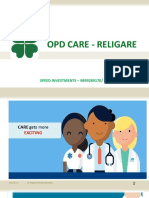 CARE with OPD cover (final ppt).ppt