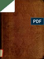 Daniel Defoe - A System of Magic Cd6 Id292320473 Size20043