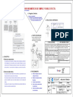 Infografía de laboratorio N° 05.-Model.pdf