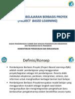 1.3b-3.1.2a PJBL.ppt