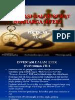 ANALISIS EFEK (8-9).ppt