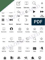 Anroid Symbols Meaning.pdf