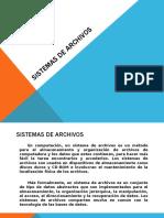 5.1_-_Sistemas_de_archivos