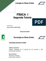 Tutoria 2 (2)