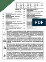 PRO START 2824 12-24V arancador.pdf