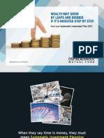 DSP 2018 Sip-presentation