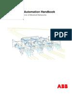 Meshed-Networks-ABB.pdf