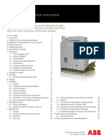 MA_VSC_F-P-PN-PNG(EN_S2)B_1VCD600943-1406.pdf
