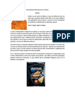 Tarea2Marketing_AlejandraMartinez