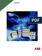FRSOX_0104_04-GB.pdf