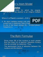 Physics Modern Physics Prof Bhandri