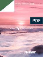 BWT Annual Report_2016_EN_web.pdf