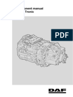 DW23296104.pdf