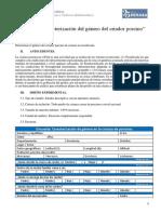 Informe Encuesta Genero Criador Porcino (3)