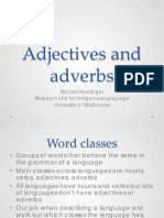 WANALA_RUIL_adverbs-and-adjectives.pdf
