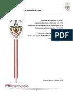 Maquinas_Electricas.pdf