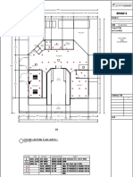 Ceiling Lighting Plan Lt.1