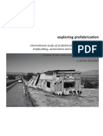 BH_report_-_James_Gardiner_exploring prefabrication.pdf
