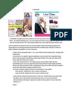 PERTAMA…!!HP/WA 0811-291-4187,kacamata terapi clearview, kacamata terapi vision cds,Papua
