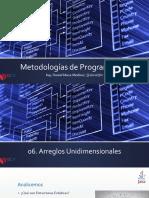 Sesión_06._Arreglos_Unidimensionales.pdf
