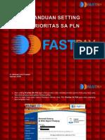 fastravel