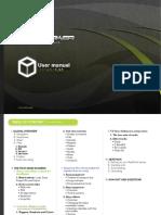 BeatMaker_UserManual_131.pdf