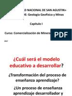CAPITULO I PEA (1).pdf