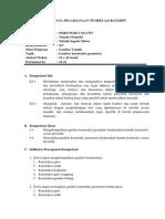rpp-gambar-teknik-14-21-fix X.docx