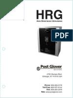 HR001-05_High_Resistance_Ground_Broc.pdf