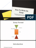 1 2 Academic Reading and Writing