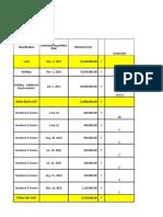 Finalreport Audit
