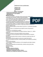 Introduccion Al Desarrollo Sustentable (1)